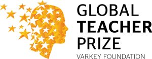 Global-Teacher-Prize