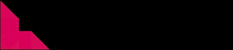Header_Logo_HeForShe